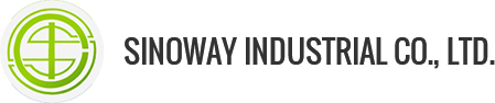 Sinoway Industrial co., ltd.